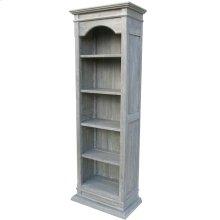 Provence Book Column- Rw