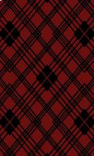 AD6590 - Scottsdale Red Product Image