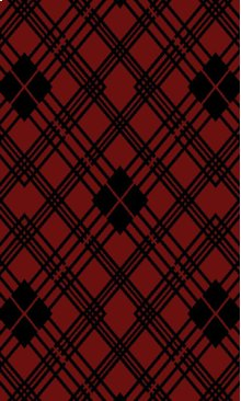 AD6590 - Scottsdale Red