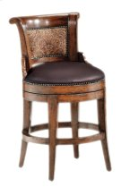 Hampton Counter Stool Product Image