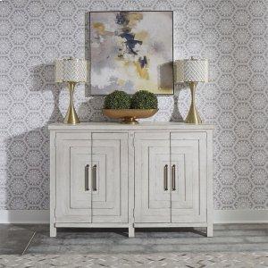 Liberty Furniture IndustriesBuffet