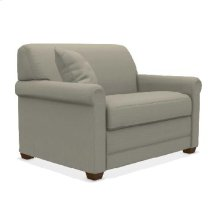 Amanda Twin Sleep Chair