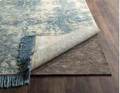 Padding null Large Rectangle Rug