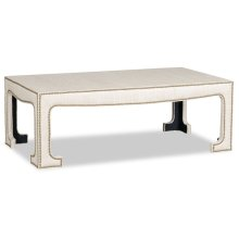 GARRETT - T15-001 (Tables/Mirrors/Beds)
