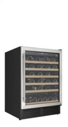 Classika Service Cellar Product Image