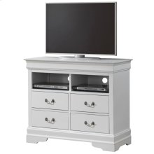 G3190-TV