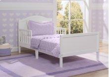 Bennett Toddler Bed - Bianca (130)