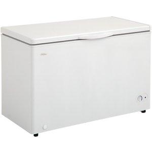 DanbyDanby Designer 10.2 cu. ft. Freezer