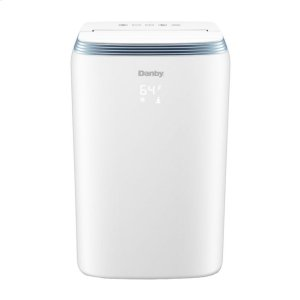 DANBYDanby 10,000 BTU Portable Air Conditioner
