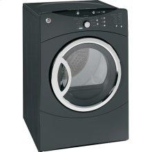 GE® 7.0 Cu. Ft. Super Capacity Electric Dryer
