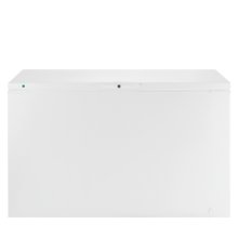 Frigidaire 11.0 Cu. Ft. Chest Freezer