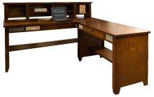 Fire Creek 65inch Desk