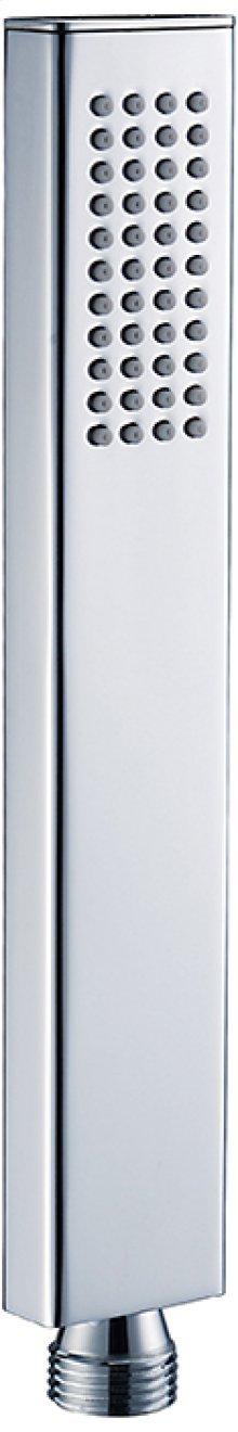 Mountain Re-Vive - Rectangular Slim Hand Shower Wand