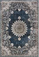 Venice Light Blue 1158 Rug Product Image