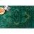 Additional Mykonos MYK-5009 8' x 11'