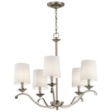 Versailles Collection Versailles 5 Light Chandelier AP