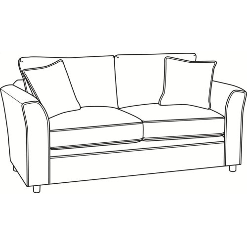 Northfield Loveseat