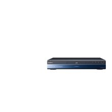 REFURBISHED - Blu-ray Disc® Player BDP-S300