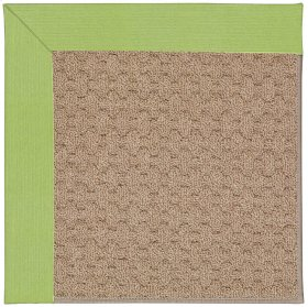 Creative Concepts-Grassy Mtn. Canvas Parrot