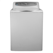 3.2 Cu. Ft. Capacity High-Efficiency Washer