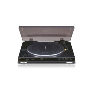 PioneerFully Automatic Turntable