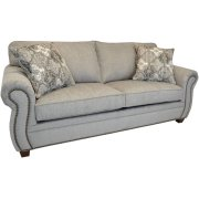 360, 361-60 Sofa or Queen Sleeper Product Image