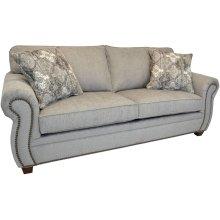 Wakefield Sofa or Queen Sleeper