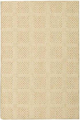 Aspen Square Aspsq Dusty Yellow-b 13'2''