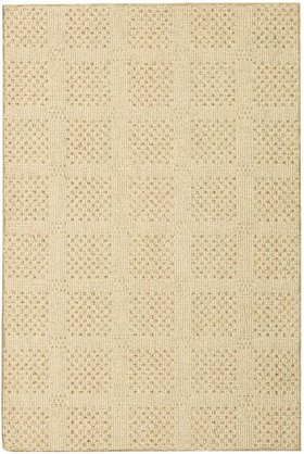 Aspen Square Aspsq Dusty Yellow-b 13'2''