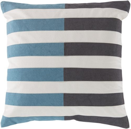 """Oxford AR-134 22"""" x 22"""" Pillow Shell Only"""