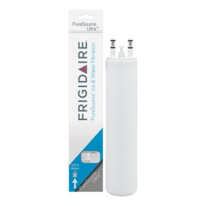 FrigidairePureSource Ultra® Replacement Ice and Water Filter