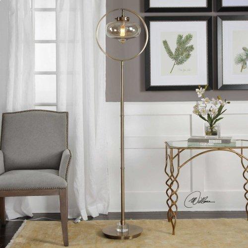 Namura Floor Lamp