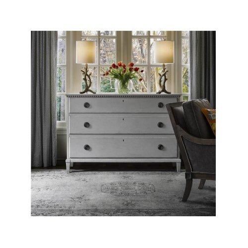Sojourn Drawer Dresser