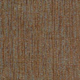 Sparky Orange Fabric