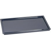 Baking Tray KB032062