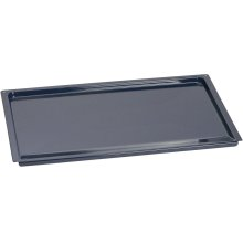 Baking Tray KB 032 062