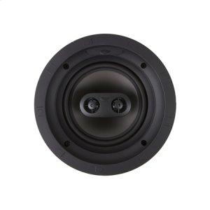 KlipschR-2650-CSM II In-Ceiling Speaker