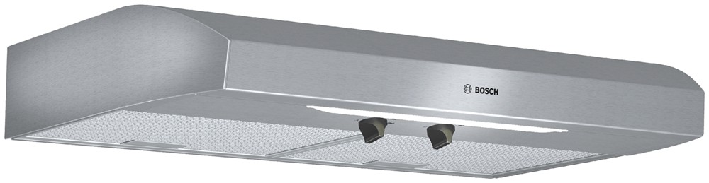 "30"" Under Cabinet Ventilation Ascenta - Stainless Steel"