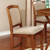 Redding Ii Counter Ht. Chair (2/box) Product Image