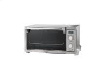 De'Longhi Convection Oven DO1289 for up to 6 Slices