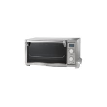 Convection Oven DO1289 for up to 6 Slices