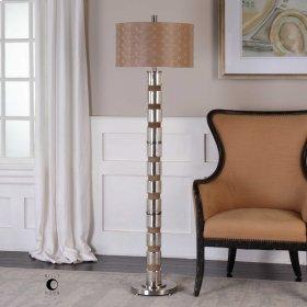 Cerreto Floor Lamp