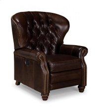 Motorized Reclining Chair