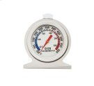 Smart Choice Oven Thermometer Product Image