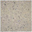 Concourse Field Tile Concrete 12 x 12 Style #: CNF212 Product Image
