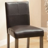 Sorrel Ii Counter Ht. Chair (2/box) Product Image