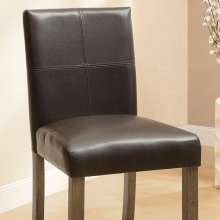 Sorrel Ii Counter Ht. Chair (2/box)