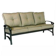 2603F Sofa