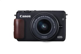 Canon Grip GR-E3 Brown Camera Grip