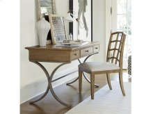 Moderne Muse Side Chair